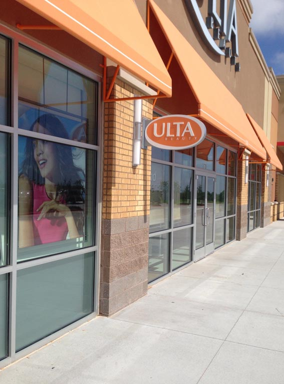 Ulta Beauty - Various Locations Gallery